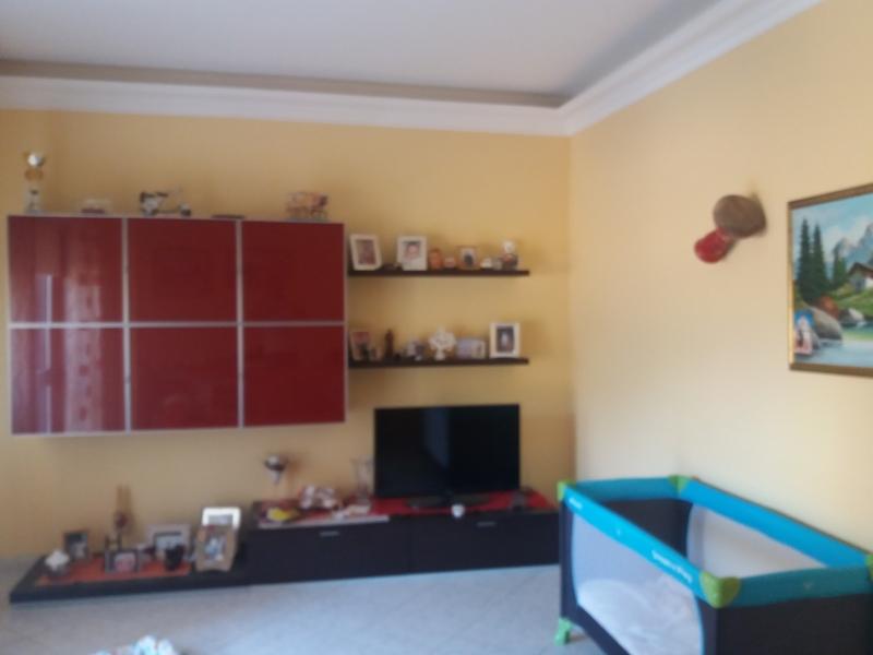Appartamento in Vendita Porto Empedocle