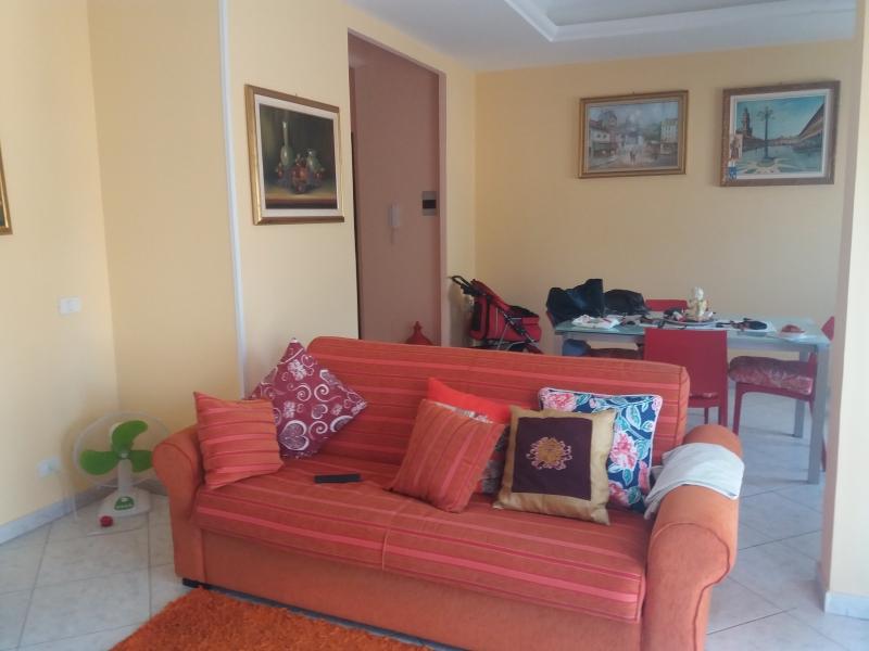 Appartamento Porto Empedocle porto empedocle __1
