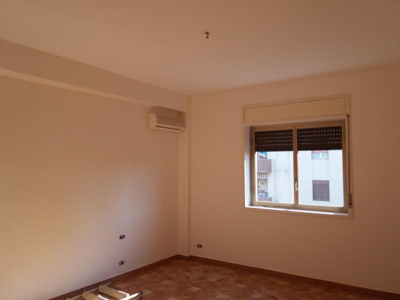 Vendita Appartamento Agrigento