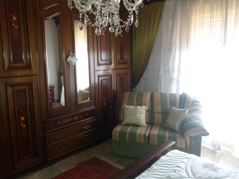 Appartamento Agrigento quadrivio__1