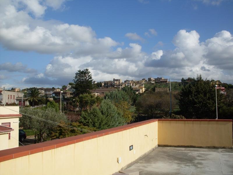 Appartamento Agrigento appartanvilla__1