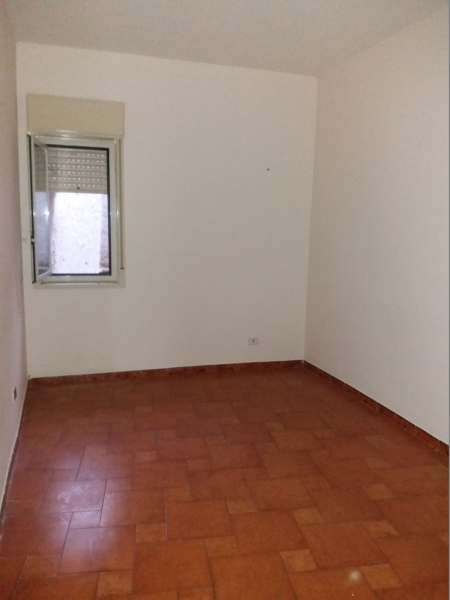 Appartamento Agrigento appartamento primo p