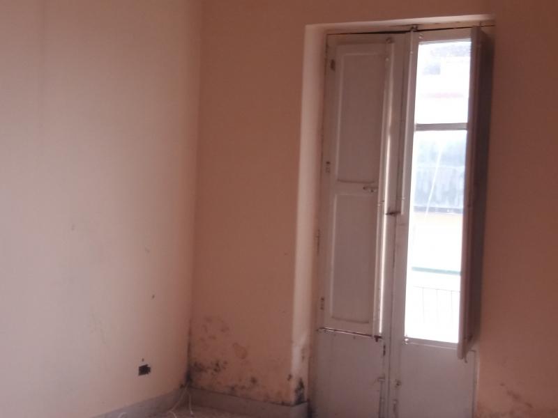 Appartamento in Vendita Agrigento