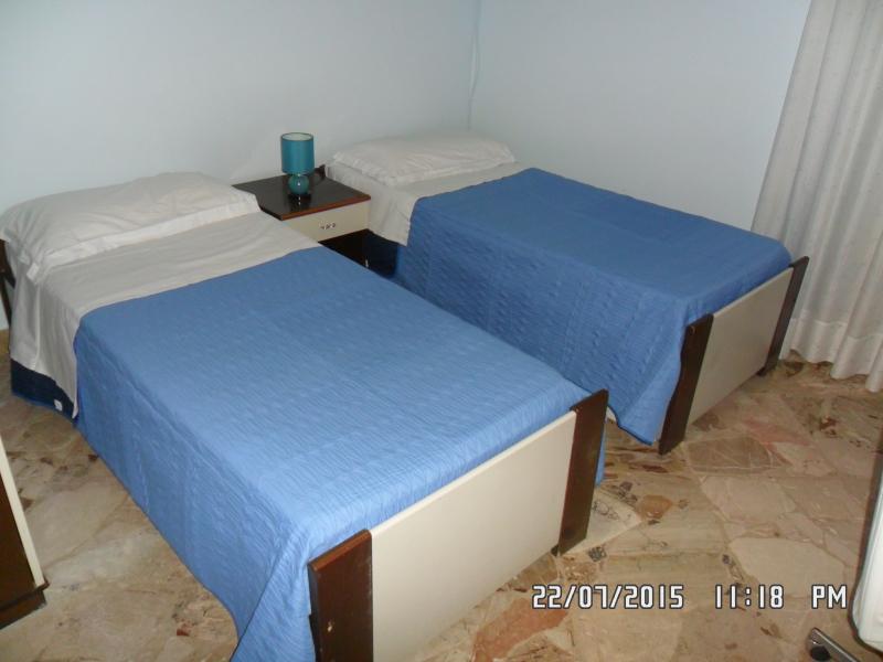 Appartamento in Affitto Agrigento