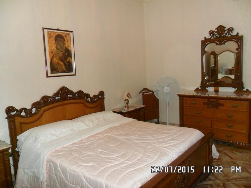 Appartamento Agrigento affitta camere