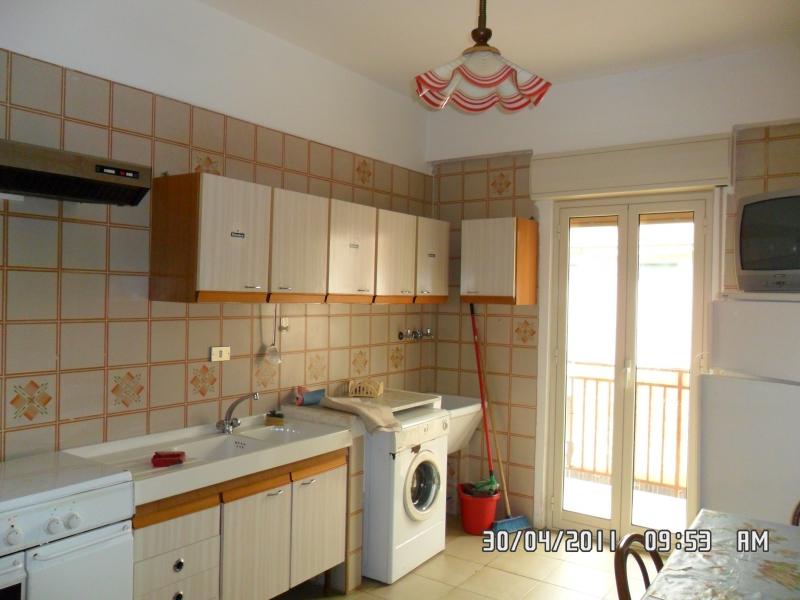 Appartamento Agrigento bilocale __1