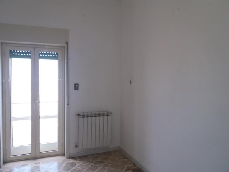 Appartamento Agrigento via xxv aprile
