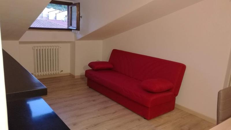 Appartamento Perugia 611758