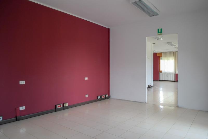 Ufficio Borgomanero A006_561546
