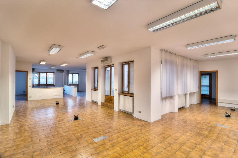 Ufficio Borgomanero A005_559969