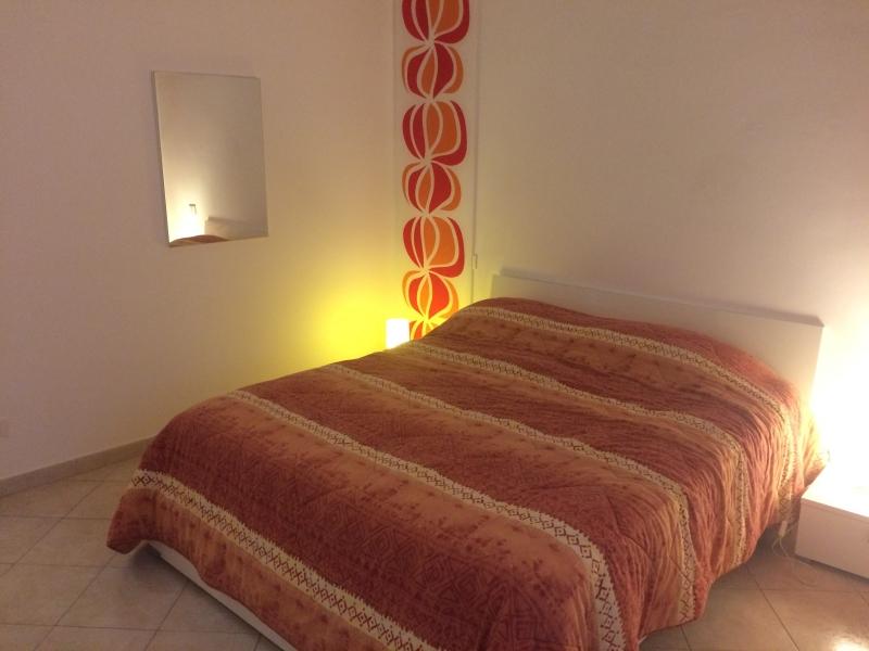 Appartamento Trapani 151-abis
