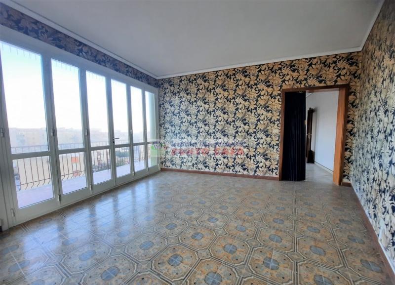 Appartamento Erice 137-a