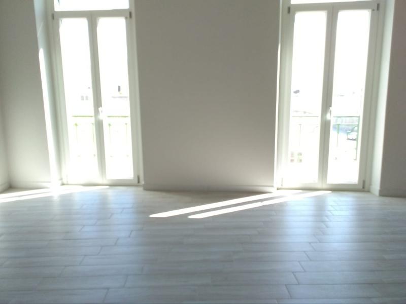 Appartamento Trapani 112-a