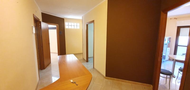 Ufficio Trapani 126-au