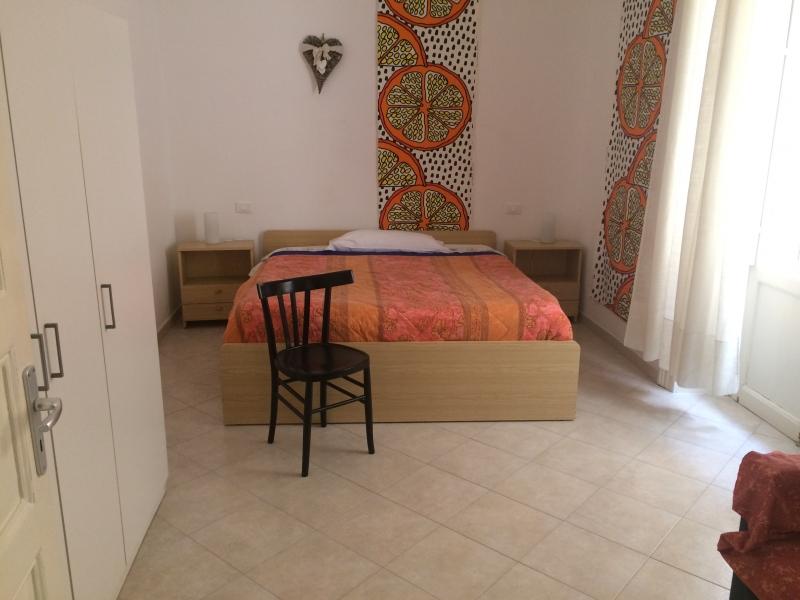 Appartamento Trapani 151-A