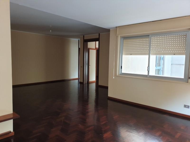 Appartamento Trapani 123-a