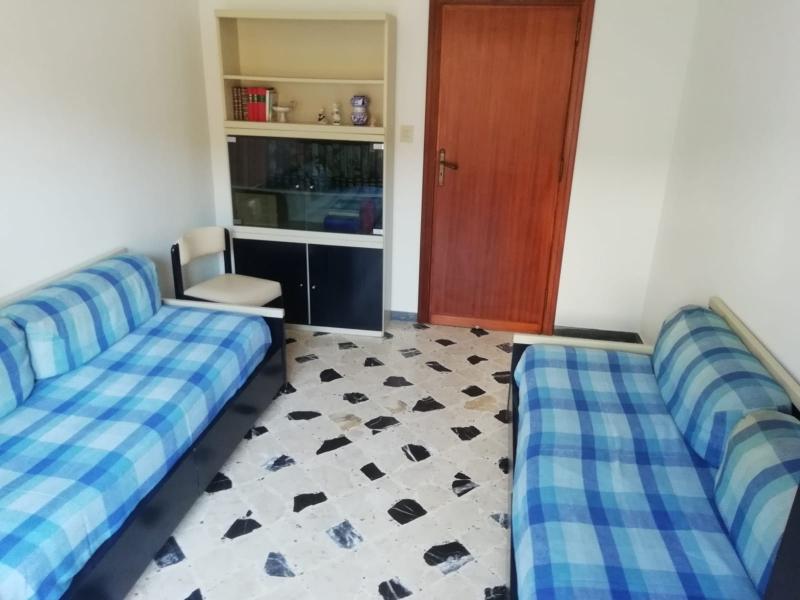 Appartamento Erice 149-a