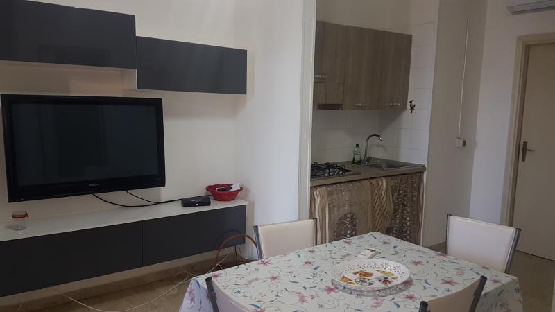 Appartamento Erice 128-a