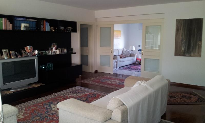 Appartamento Trapani 144