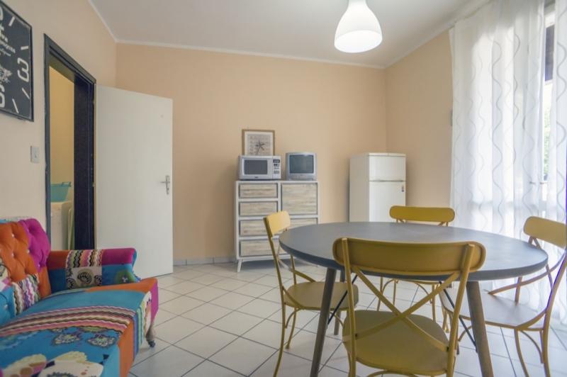 Casa Vacanze Comacchio MARGHERITE