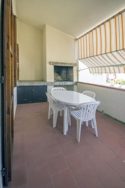Casa Vacanze Comacchio SCOGLIERA