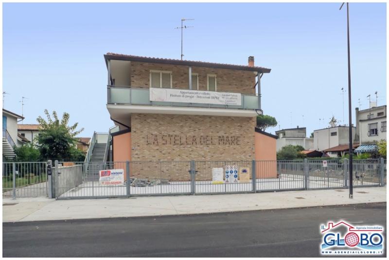Appartamento Comacchio GL-141