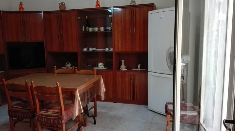 Appartamento Sciacca 671