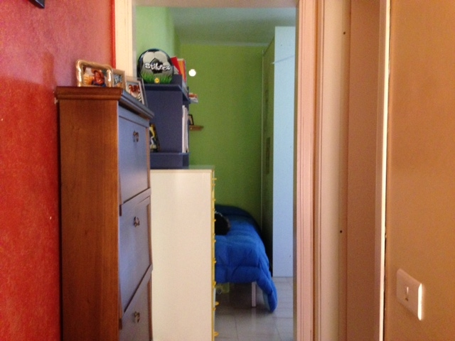 Casa Indipendente Sciacca 613