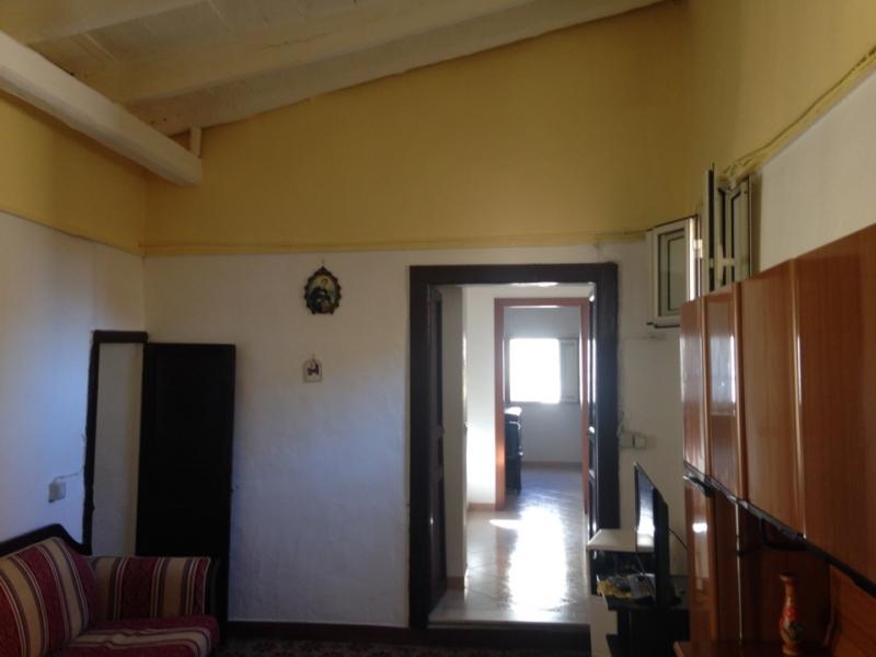 Casa Indipendente Sciacca DN07