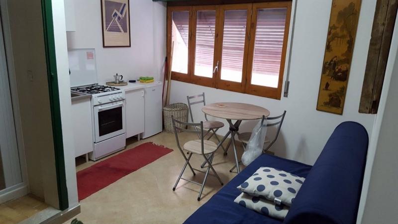 Affitto Appartamento Sciacca
