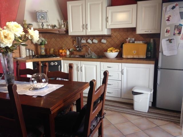 Casa Indipendente Sciacca 626_555818