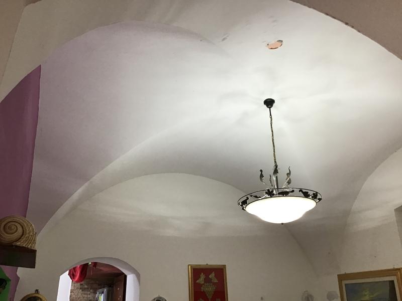 Vendita Appartamento Sciacca