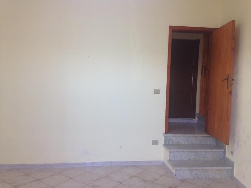 Casa Indipendente Sciacca 644