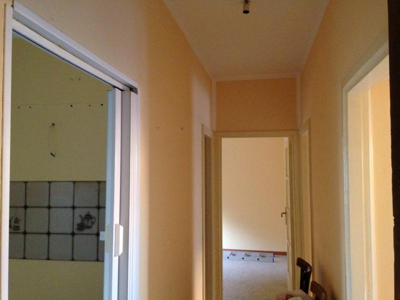 Appartamento Sciacca 679