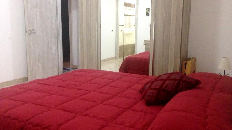 Appartamento Sciacca AR-1617