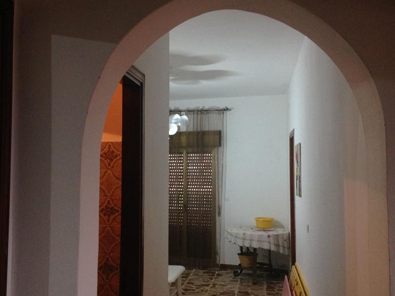 Appartamento Sciacca 645