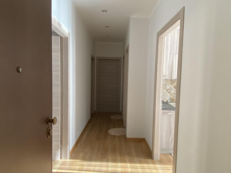 Appartamento Sciacca 691