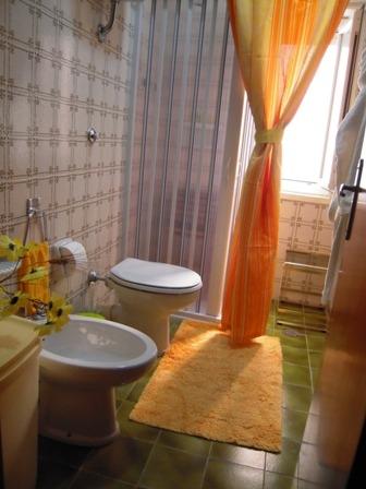 Appartamento Sciacca Casa  Samarcanda