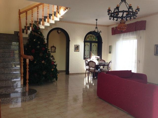 Villa singola in Vendita Sciacca