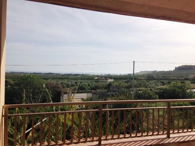 Villa singola Sciacca UNI-11_555999