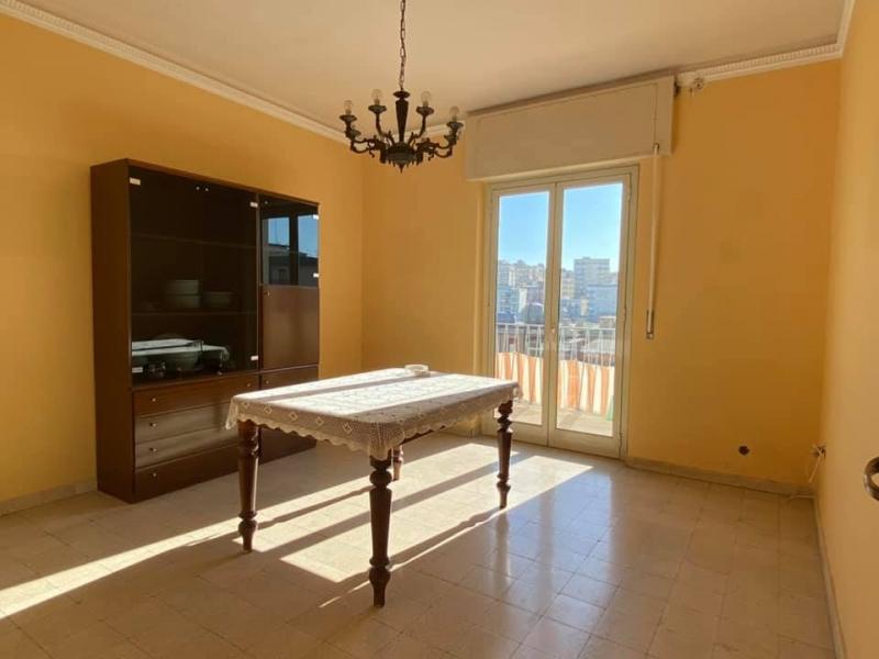 Appartamento Sciacca 694