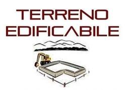 Terreno Industriale Venezia TL-15