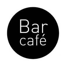 Bar Pordenone PN-BFZ-06