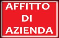 Attività Commerciale Venezia AL-68