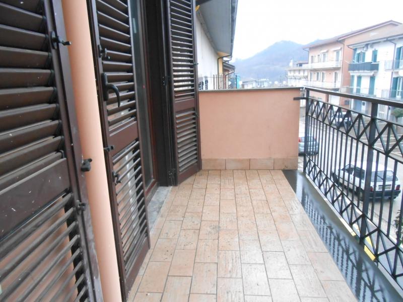 Appartamento Pratola Serra 11