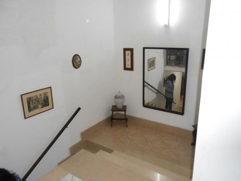 Casa Indipendente Lapio 20