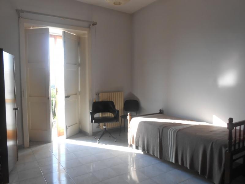 Appartamento Montefusco 60_710428
