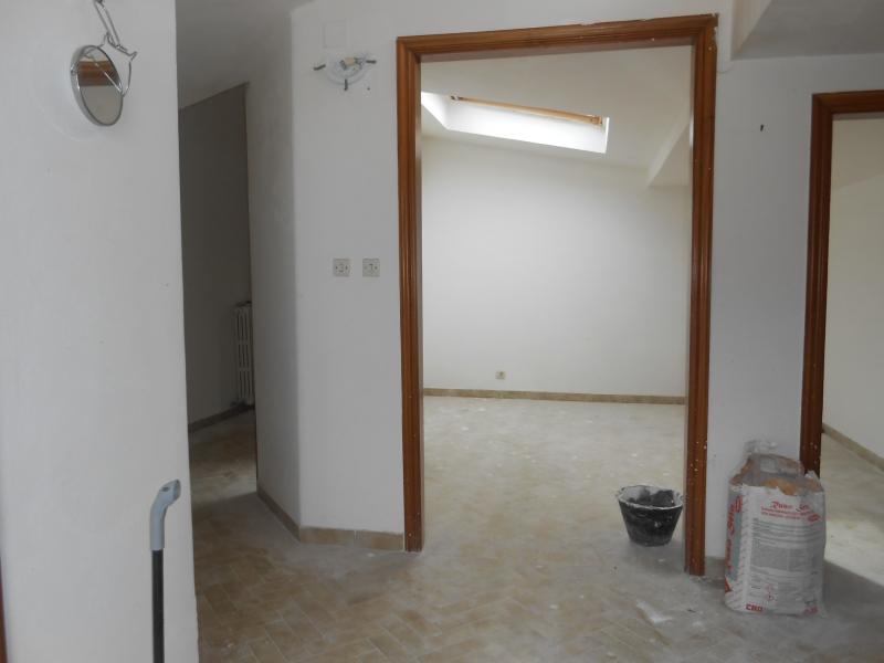 Appartamento San Giorgio del Sannio 35