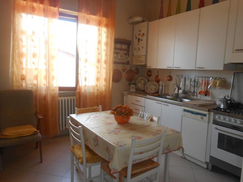 Appartamento Avellino 42