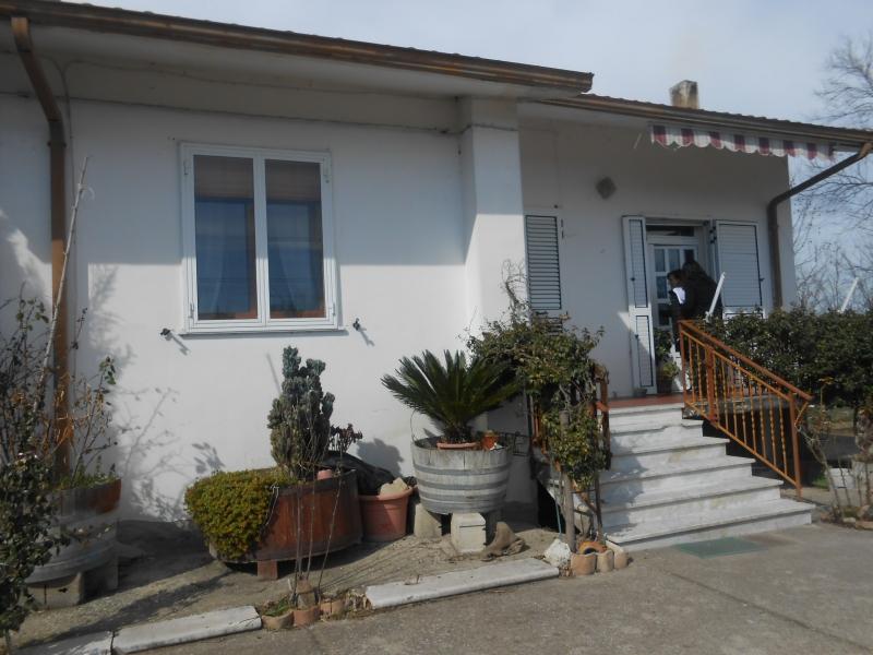 Casa Indipendente in Vendita Mirabella Eclano